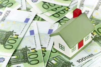 Under administration cash loans picture 10