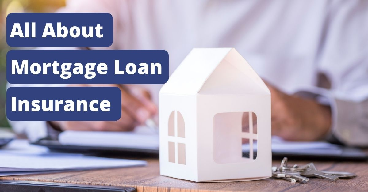 Why You Should Get A Mortgage Redemption Insurance (MRI)