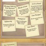 Home Loan Terminologies Infographic