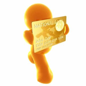 gold-credit-card-carrying-clipart