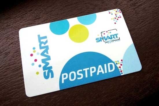 smart-postpaid-card