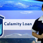 Pag-IBIG Launches Guide For Calamity Loan Online Application