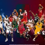 Top NBA Players Collection