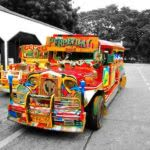 pinoy-jeepney-highlight