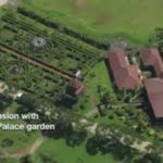 binay-mansion-maze-garden