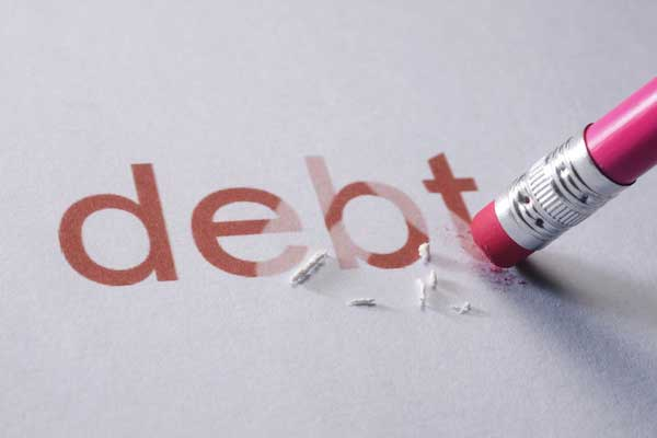 3 Strategies to Pay Off Credit Card Debt