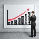 executive-upward-graph
