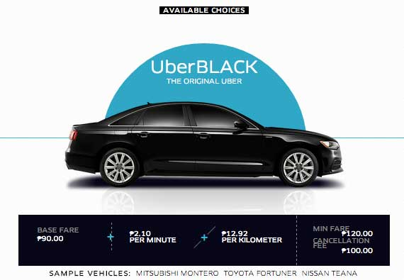 uber-black-fare-computation