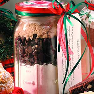 christmas-goodie-jar