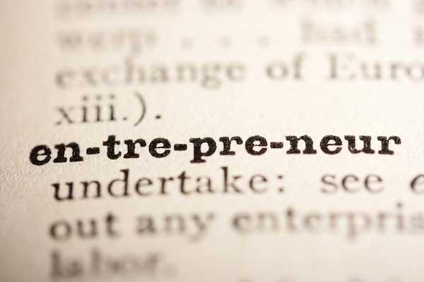 entrepreneur-text-dictionary