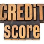 Credit Reports In The Philippines — What You Need To Know