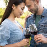 Love Don't Cost A Thing: Budget Date Ideas For Valentine's Day