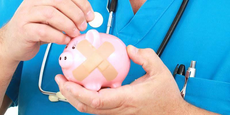 frugal-doctor