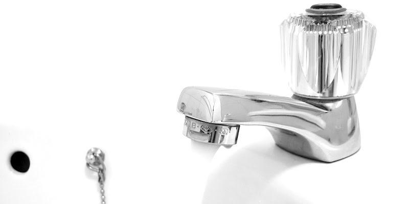 frugal-plumbing