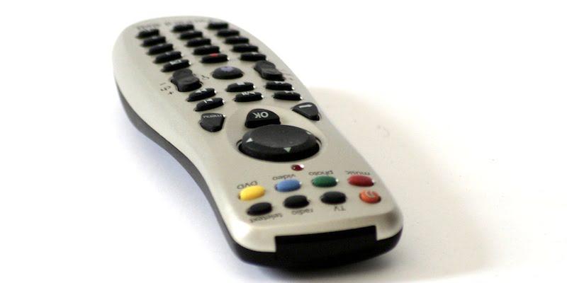 frugal-remote
