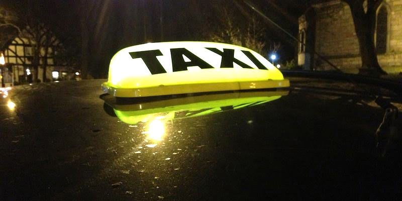 frugal-taxi