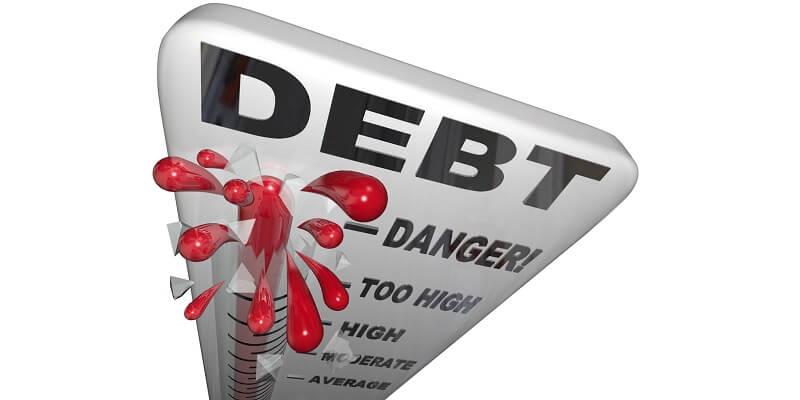 good-debt-3