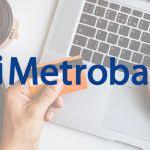 Metrobank Online Banking Guide