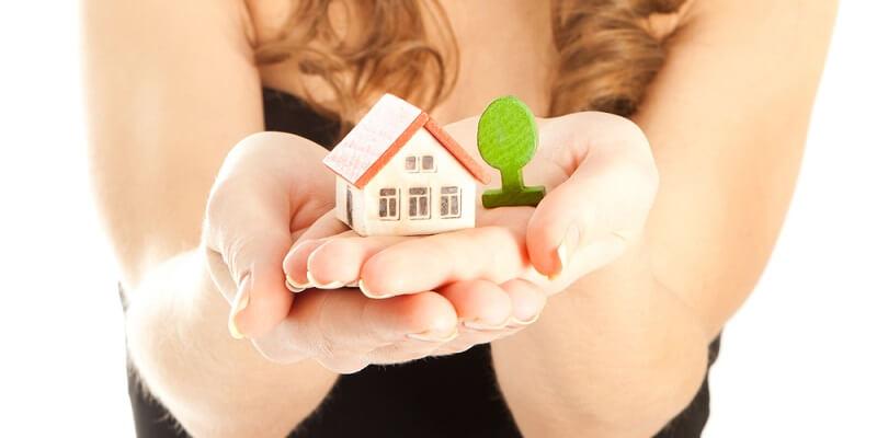 OFW Loan Guide: Where to Borrow Money