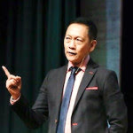 How To Recognize Your Potential For Success: According to Francis Kong (Part 2)