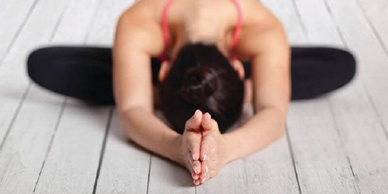 sb-beyond yoga