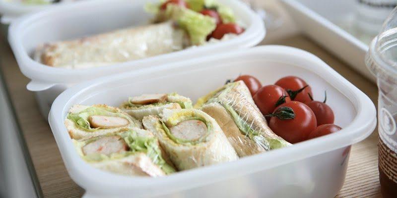 dexp-lunchbox