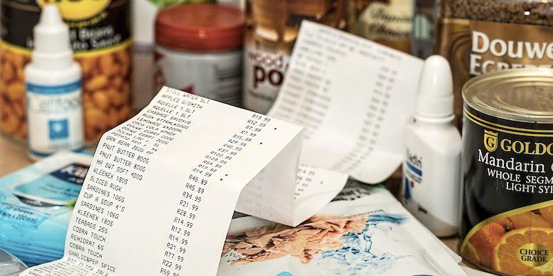 dexp-receipt