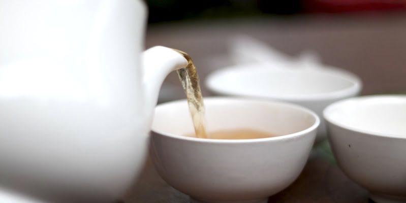 dexp-tea