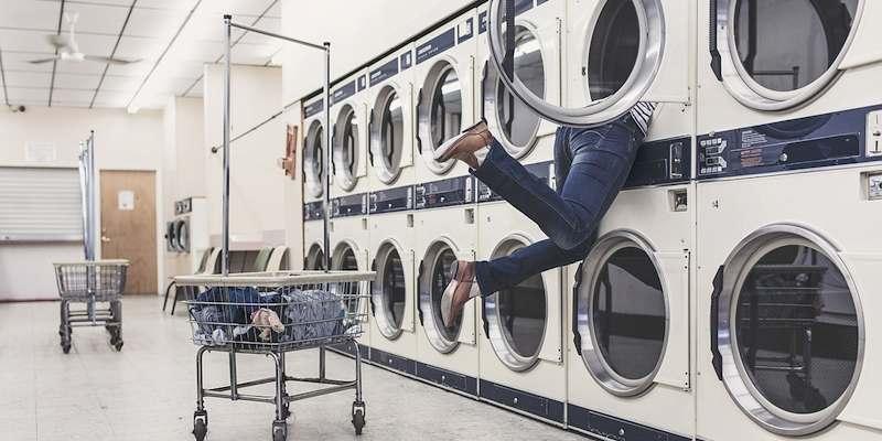 dexp2-laundry