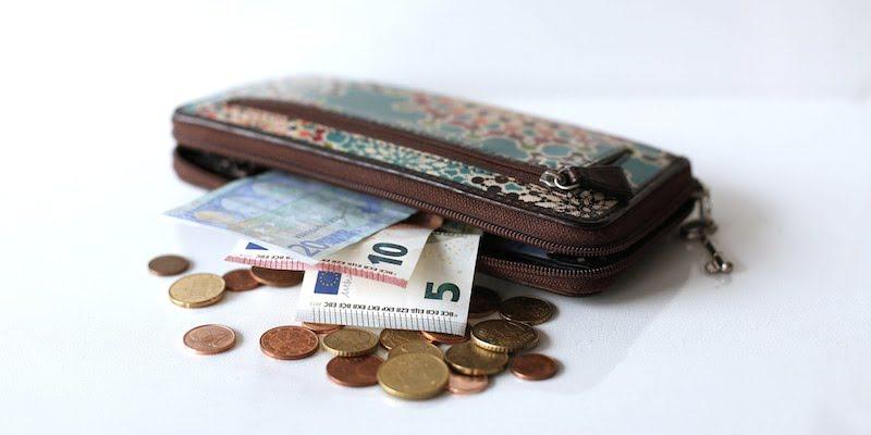 dexp2-wallet