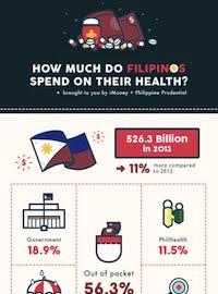 Nbt health savings account