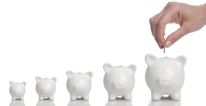The Best High-interest Deposit Accounts For 2015