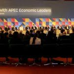 Has The APEC Really Made A Difference?
