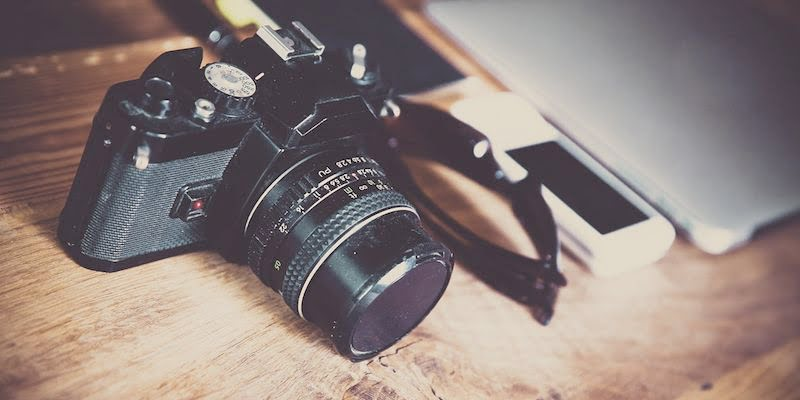 online - photo
