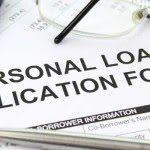 Best Personal Loans for 2016 image