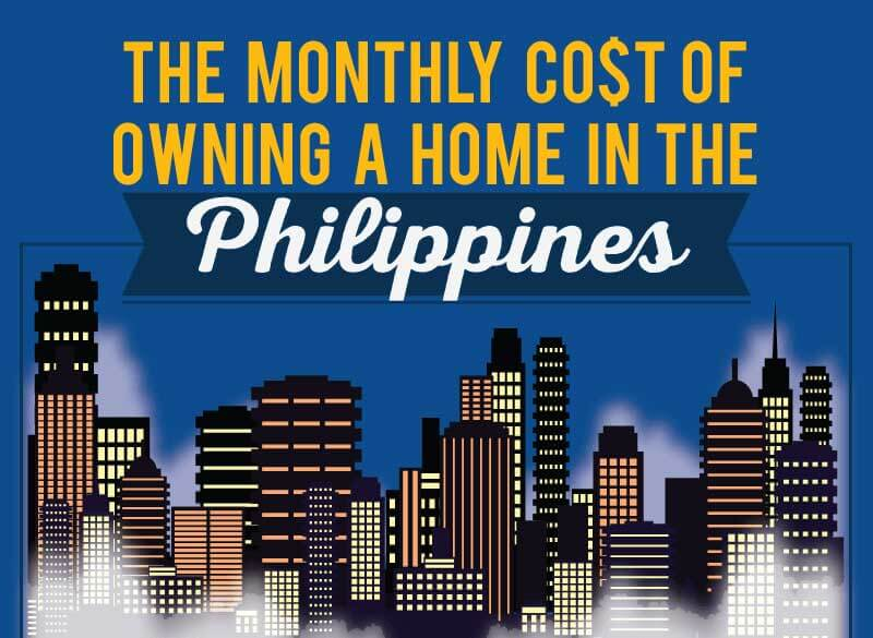 Own A Home In The Philippines feature logo small