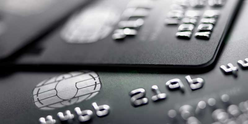 Best Credit Cards in the Philippines 2016