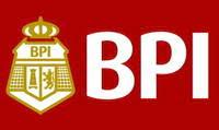 BPI Personal Loan logo