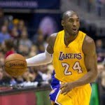 NBA Superstars and their Moneymaking Ventures Off-Court