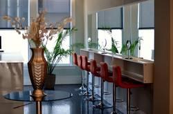 salon services image
