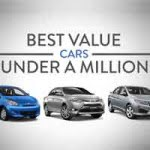 best-value-cars-feature