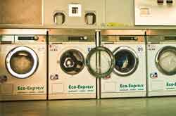costly dry cleaning services image
