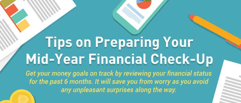 midyear financial check-up image