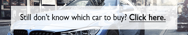 new-car-guide-blog-button
