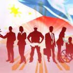 Top Money Mistakes That OFWs Make