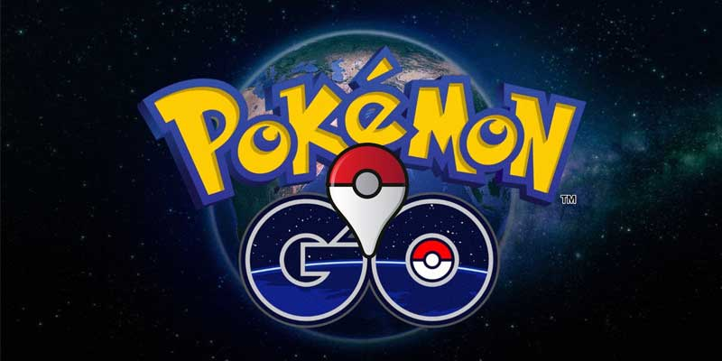 Important Factors Aspiring Pokemon Go Trainers Need to Know