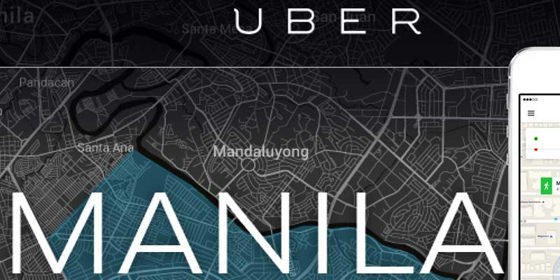 Important Things To Know Before Joining Uber