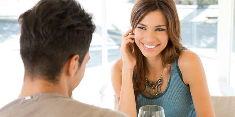 6 Money Saving Tips for Women Who Date a Lot