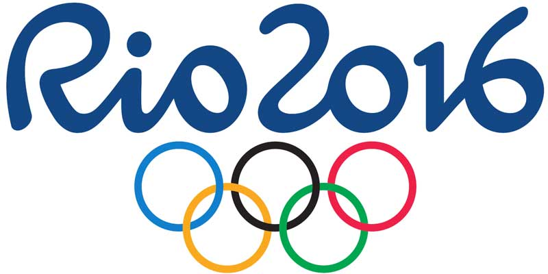 How Much Does it Cost to Go to The Rio Olympics 2016?