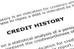 have a credit history image